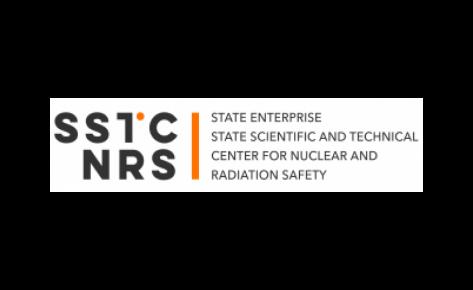 SSTC NRS