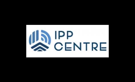 IPP CENTRE