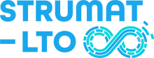 Strumat-LTO